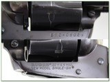 Ruger New Model Single Six in 32 H&R Magnum - 4 of 4