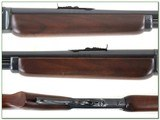 Marlin 336 A DL 1949 waffle top made 32 Special collector - 3 of 4