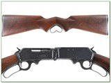 Marlin 336 A DL 1949 waffle top made 32 Special collector - 2 of 4