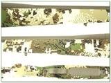 Weatherby Mark V Camilla Subalpine 240 Wthy Mag NIBwea - 3 of 4