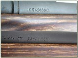 Remington 700 ADL in 25-06 made in 2015 Exc Cond - 4 of 4