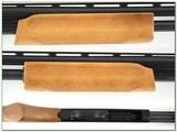 "Mossberg 500E .410 24"" looks new! - 3 of 4"