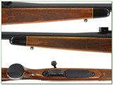 Remington 700 Varmint Special First Model 22-250 - 3 of 4