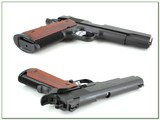 Springfield Professional Custom Shop made 1911 Exc Cond! - 3 of 4