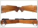 Winchester 70 RARE Mannlicher 30-06 Collector! - 2 of 4