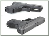 Glock 29 Gen 3 10mm unfired in case 2 10r mags! - 3 of 4