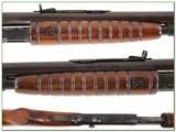 Remington Model 25 Pump 25-20 Rem Rare - 3 of 4