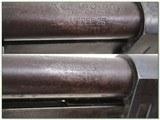Remington Model 25 Pump 25-20 Rem Rare - 4 of 4