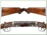 LC Smith Field 12 Ga 24in barrels nice bird gun - 2 of 4