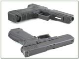 Glock 22 Gen 3 40 S&W new in case - 3 of 4