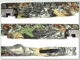 Tri-Star Hunter Magnum 12 Ga Camo 26in NEW - 3 of 4