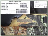 Tri-Star Hunter Magnum 12 Ga Camo 26in NEW - 4 of 4