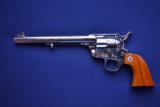 Colt Frontier Six Shooter 3rd Gen .44-40 Model P-2971 - 1 of 11
