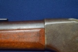 Springfield Armory Altered Burnside/Spencer M1865 Carbine to Rifle Conversion - 14 of 24