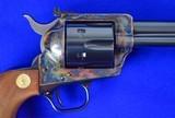 Colt New Frontier SAA 3rd Gen 45 Model P4840 - 7 of 12
