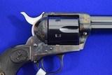 Colt SAA 3rd Gen 45 Model P1850 NIB - 7 of 11