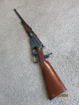 Winchester 1895 by US Repeating Arms 30'06 MINT
