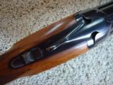 """Browning Citori 12 gauge English straight grip 26"""" Imp Cyl & Modified- 6 of 11"""