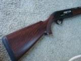 Beretta 391 Urika 2Sporting 12 gauge
