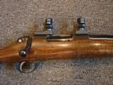 Shilen DGA Rifle 6.5 x 284 - 3 of 8