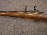 Shilen DGA Rifle 6.5 x 284 - 6 of 8
