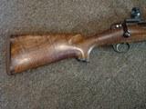 Shilen DGA Rifle 6.5 x 284 - 2 of 8