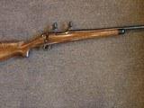 Shilen DGA Rifle 6.5 x 284 - 8 of 8