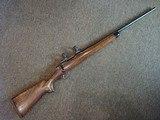 Shilen DGA Rifle 6.5 x 284 - 1 of 8