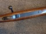 Shilen DGA Rifle 6.5 x 284 - 4 of 8