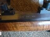 Shilen DGA Rifle 6.5 x 284 - 7 of 8