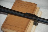 """Belgium A5 Browning 20ga, 3"""" Mag Slug Barrel - Hard to find and in High Condition"""