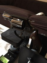 38 Special Revolvers for sale