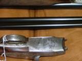 Famars Best SLEGaleazzi Engraved 20ga,28ga,41028in- 1 of 5