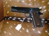 Colt 1911A1 Govt. COLT COMMERCIAL 1948C PREFIXExc. - 2 of 2