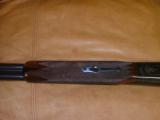 Winchester Model 21 20ga Custom 26 in 3in chambers - 6 of 7