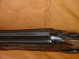 Winchester Model 21 20ga Custom 26 in 3in chambers - 4 of 7