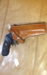 Smith & Wesson Model 29-3 44 mag 8 3/8 in barrel minty - 4 of 5
