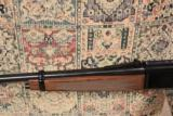 Browning BLR Lever Action 7mm-08 gun is new no box Lt Wt 81 - 3 of 3