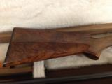 Browning Superposed Pointer Grade 20ga 26 1/2in ic/m Rounded frame- 4 of 5