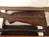 Browning Superposed Pointer Grade 20ga 26 1/2in ic/m Rounded frame- 3 of 5