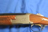 Browning Superposed Pigeon Grade 20ga 1961 RKLT m/f- 1 of 5