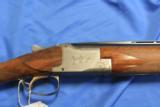 Browning Superposed Pigeon Grade 20ga 1961 RKLT m/f- 2 of 5