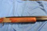 Browning Superposed Pigeon Grade 20ga 1961 RKLT m/f- 5 of 5