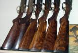 CSMC A10 American 12,20,28ga all in stock for immediate delivery- 1 of 2