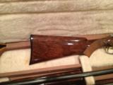 Browning Pointer 4 barrel set 28in RARE all 4 sets have there own forearm FKLT - 4 of 4