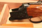 Browning Superposed Field Grade 20ga,28ga,.410 28in 3 barrel RKLT - 1 of 5