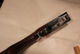 Browning Superposed Field Grade 20ga,28ga,.410 28in 3 barrel RKLT - 5 of 5