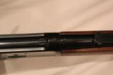 Winchester Model 92 SRC as new full magazine 44WCF - 6 of 10