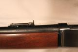 Winchester Model 92 SRC as new full magazine 44WCF - 2 of 10