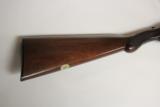 Francotte .410 model 1923-HEjectors 3inMINTV.L.&D.gun - 3 of 9
